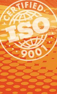 Сервисы | ISO 9001